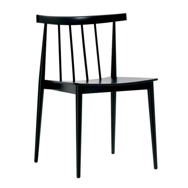 Smile SI0323 Chair - Stackable