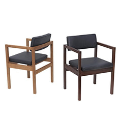 Dining Chairs - West Street Chair