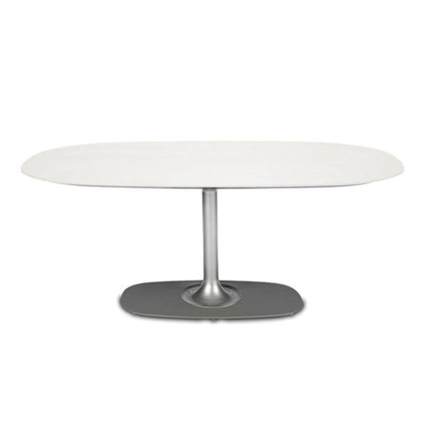 Dining Tables - Denizen Oval Table