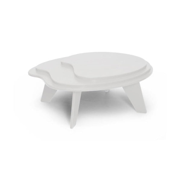 Dining Tables - Topo Table