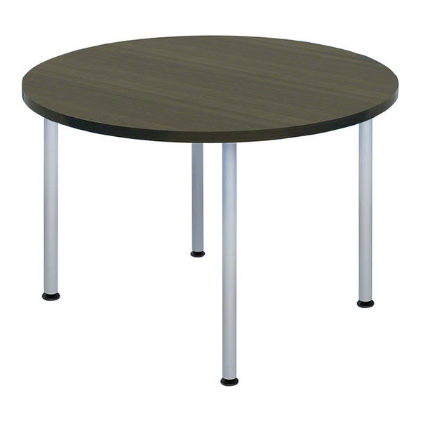 Turnstone Simple Round Table