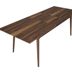 Dining Tables - Vintage Extension Dining Table