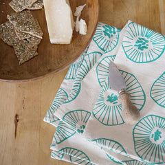Dish Towels - Moira Tea Towel