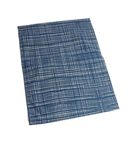 Dish Towels - Ruta Tea Towel