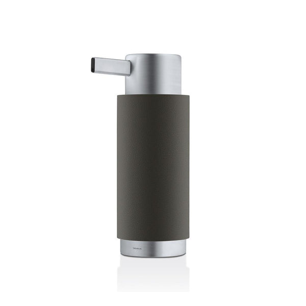 Dispensers & Soap Dishes - Ara Soap Dispenser