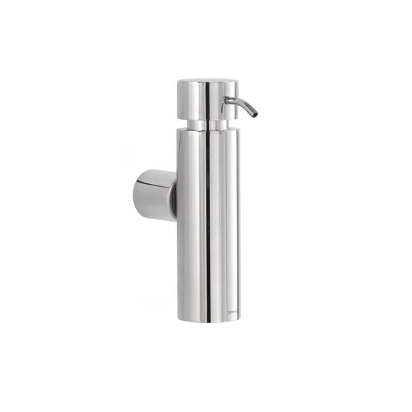 Dispensers & Soap Dishes - Duo Wall Mounted Soap Dispenser