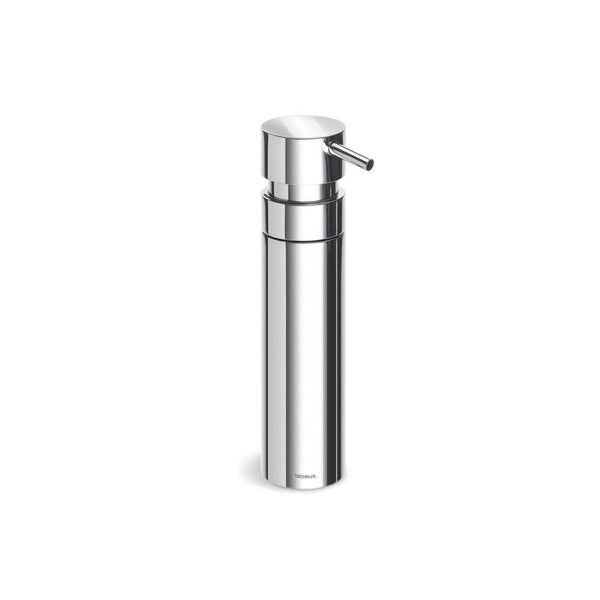 Dispensers & Soap Dishes - Nexio Soap Dispenser