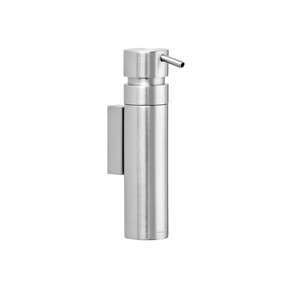 Dispensers & Soap Dishes - Nexio Wall Mounted Soap Dispenser