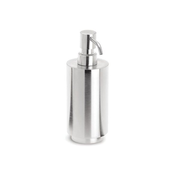 Dispensers & Soap Dishes - Primo Soap Dispenser