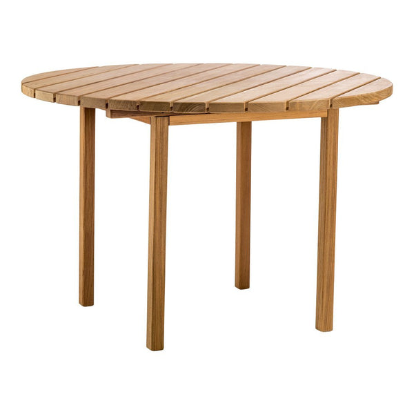Djuro Dining Table Round