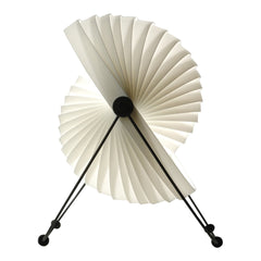 Eclipse Floor Lamp