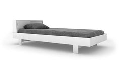 Eicho Twin Bed
