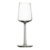 Essence White Wine Glass