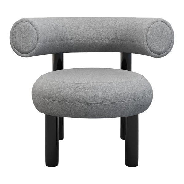 Fat Lounge Chair