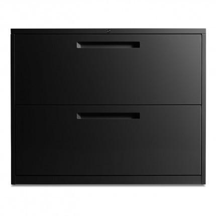 Filing & Organization - File Cabinet No. 2