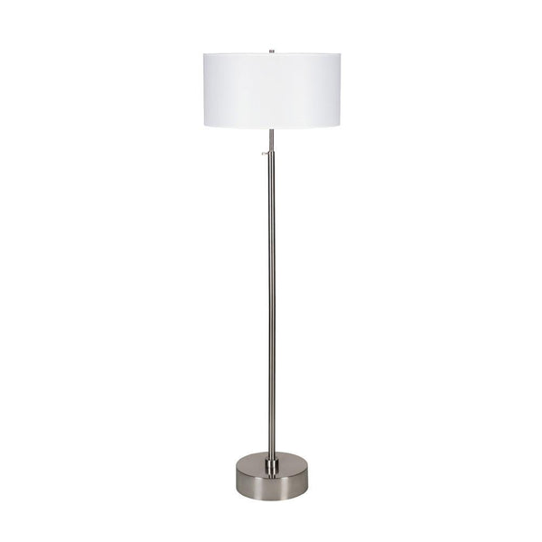 CanCan 3 Adjustable Floor Lamp