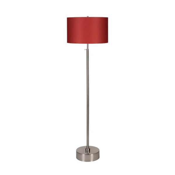 Cancan Adjustable Floor Lamp
