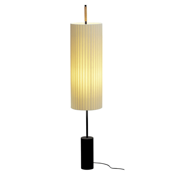 Floor Lamps - Dorica Floor Lamp