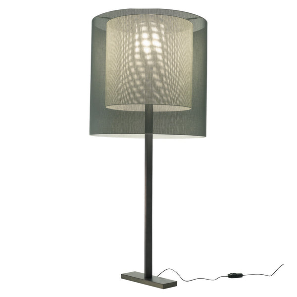 Floor Lamps - Moare Floor Lamp