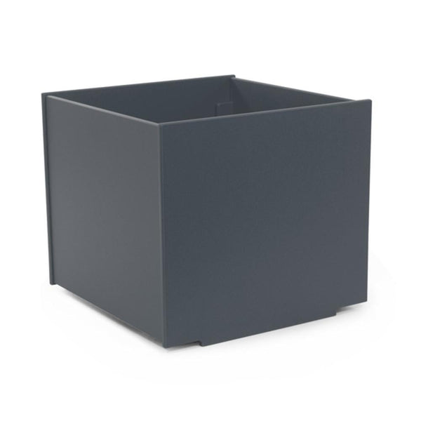 22 Gallon Square Flora Container