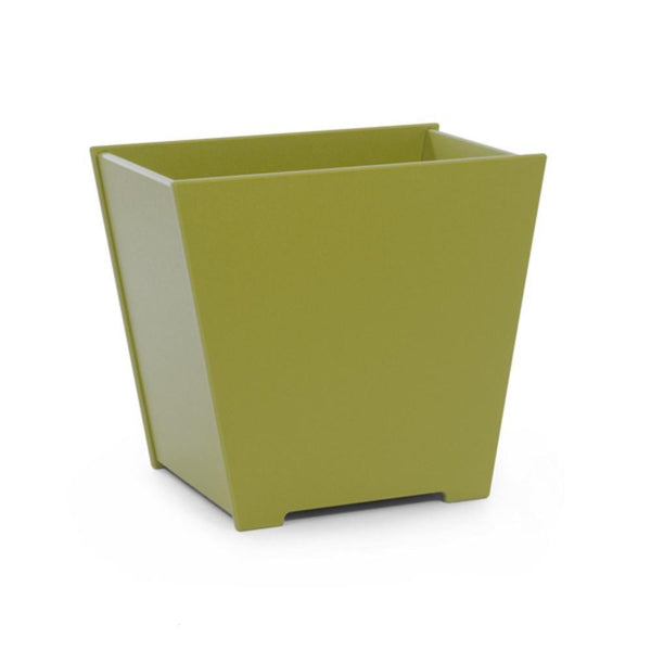 Flower Pots & Planters - 6 Gallon Taper Flora Container