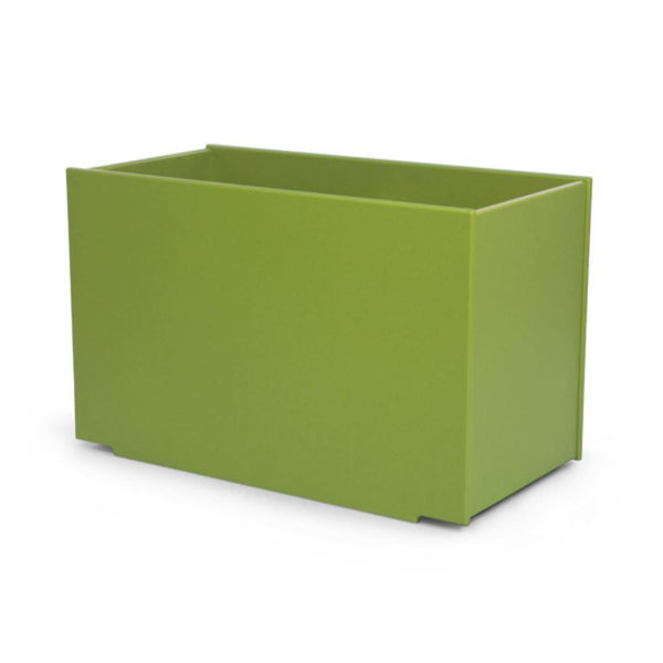 Flower Pots & Planters - Mondo Double Container
