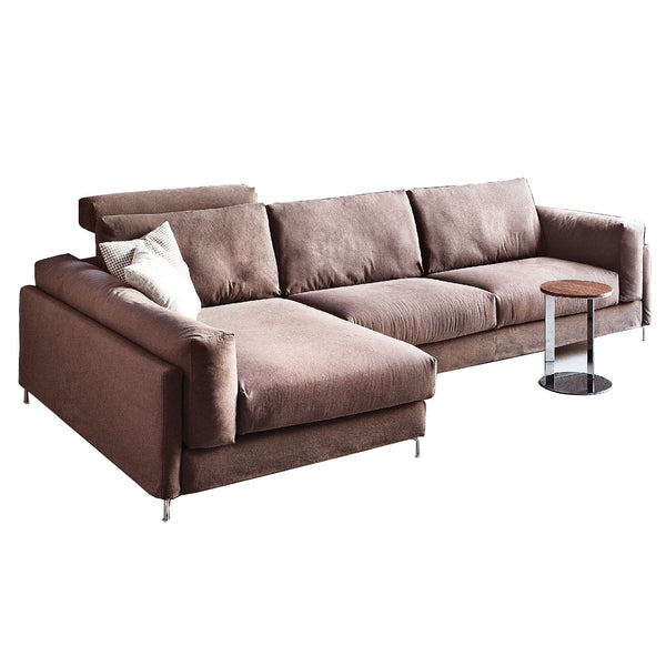 375 Free 2-Seater w/ Chaise
