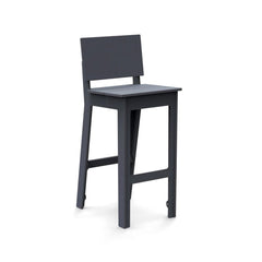 Fresh Air Bar Stool
