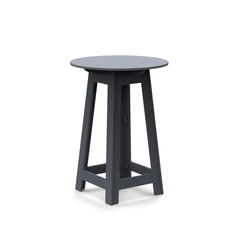 Fresh Air Counter Table - 26 inch
