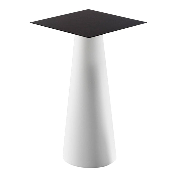 Fura Bar Table - Square
