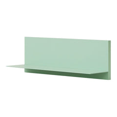 Paper Shelf Single