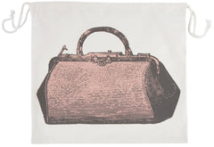 Handbags, Wallets & Cases - Ladies Dust Bag