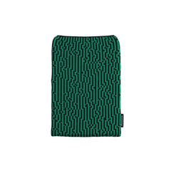 Handbags, Wallets & Cases - Roots IPad Case
