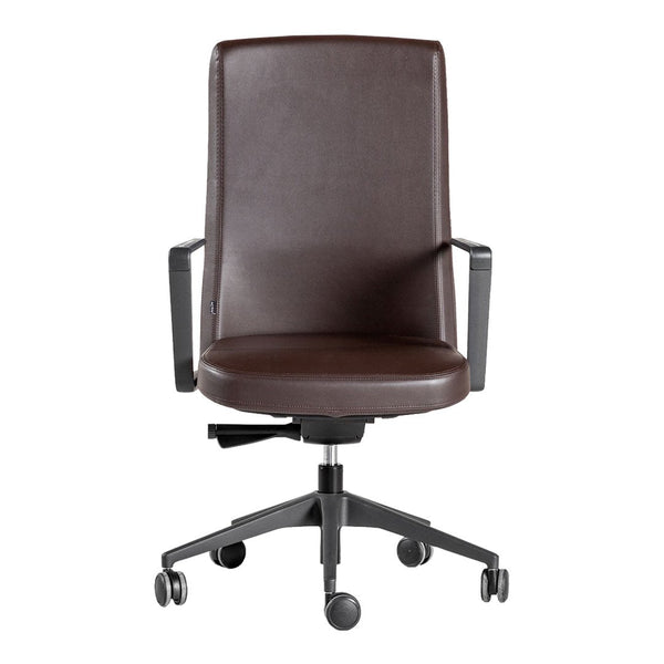 Cron Sport Office Chair - High Back