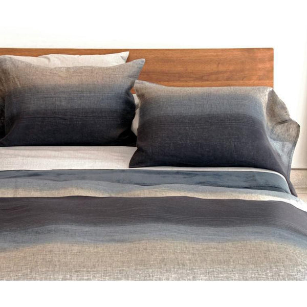Ines Duvets, Sheets & Cases