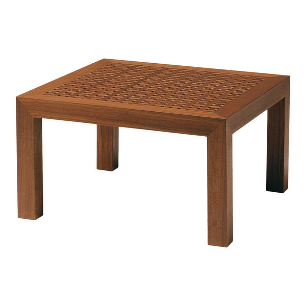 IPPONGI Coffee Table