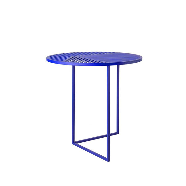 Iso A Side Table
