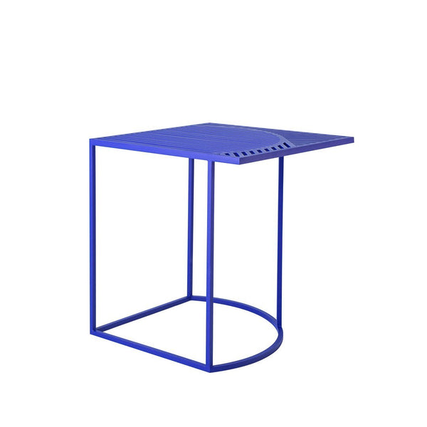 Iso B Side Table