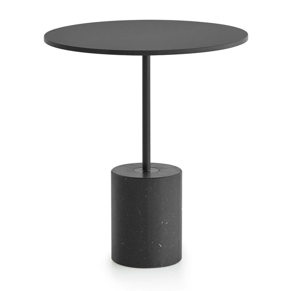 Jey Side and End Table