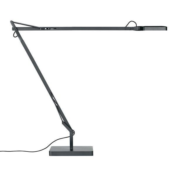 Kelvin LED Green Mode 1 Desk Lamp