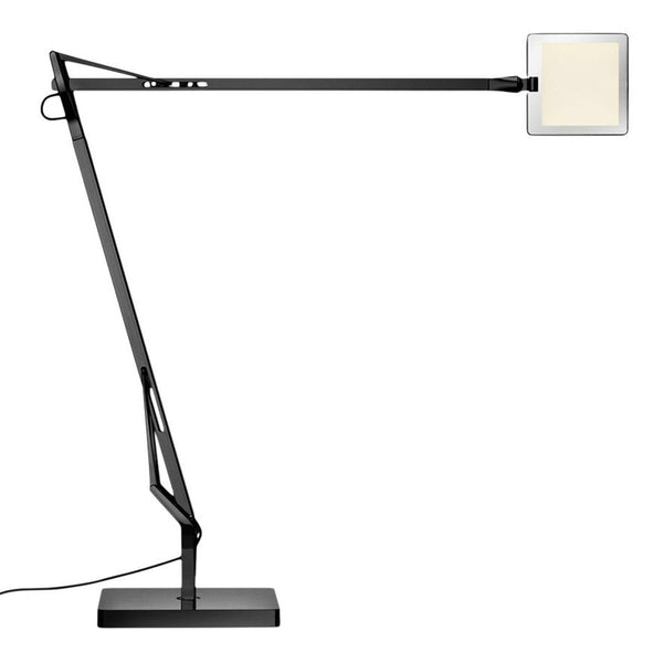 Kelvin Edge Table Lamp - w/ Base
