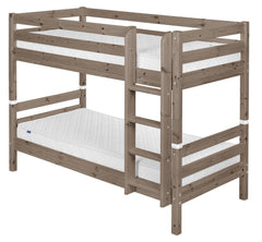 Kids Beds - Bunk Bed Terra