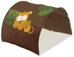 Kids Beds - Cave Jungle