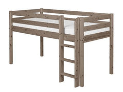 Kids Beds - Midsleeper Bed Terra