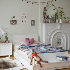 Kids Beds - River Twin Bed
