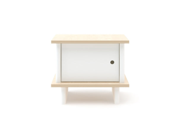 Kids Dressers & Nightstands - ML Nightstand