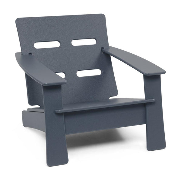 Kids Seating - Kids Cabrio Chair