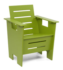 Kids Seating - Kids Go Club Chair
