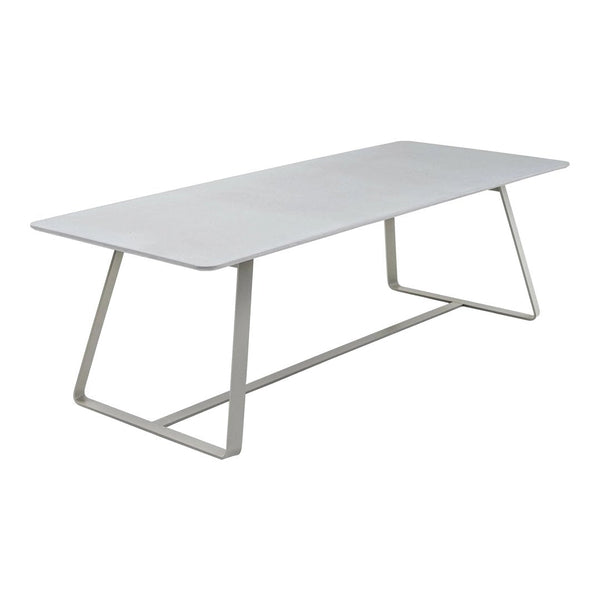 Kolonaki Dining Table - 3399