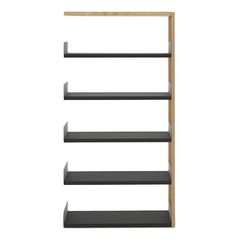 Lap Tall Shelving (Extension / v1)